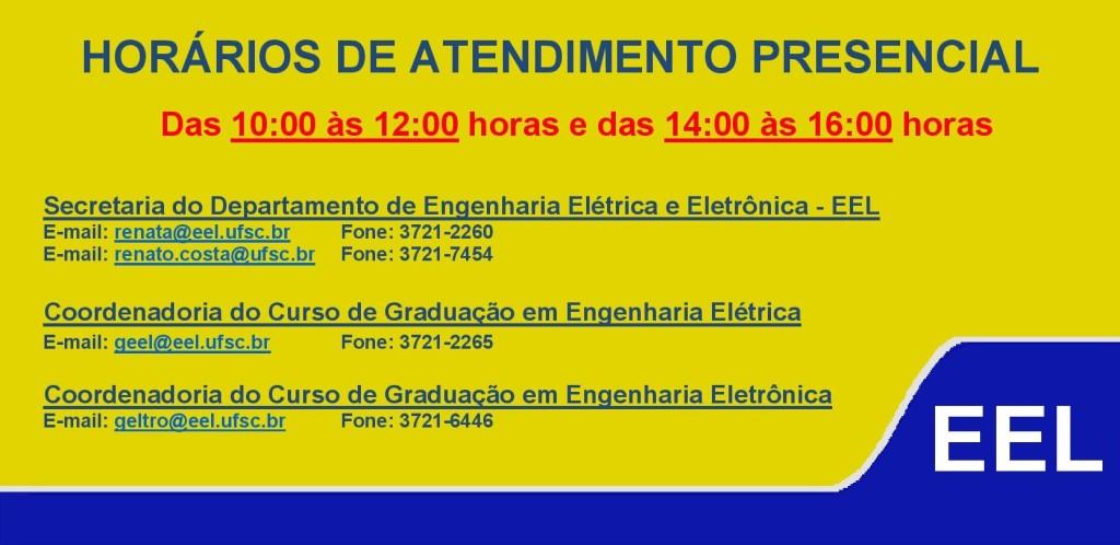HORÁRIOS DE ATENDIMENTO-page-001